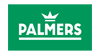 palmers.png