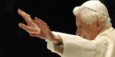 Vatikan bastelt an Priester-Ehe