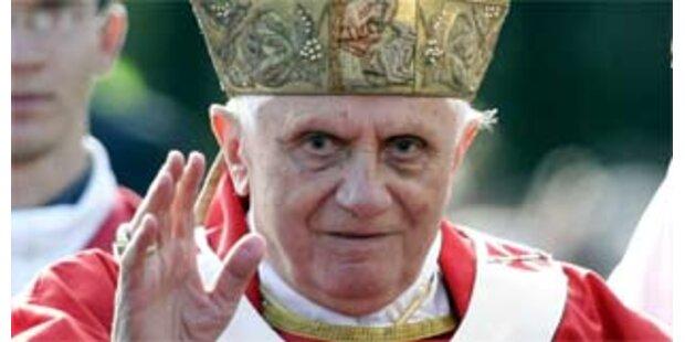 Lob für Vatikan-Aussagen zu Williamson