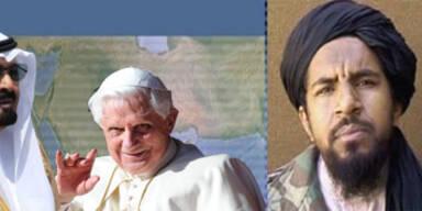 Al Kaida ruft zu Mord an Saudi-König auf