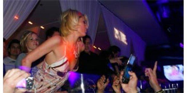 Paris Hilton soll Pariser Bürgermeisterin werden