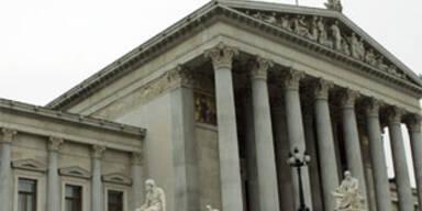 Berger weist Vorwürfe an Staatsanwaltschaft zurück