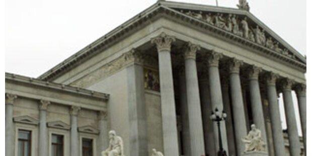 Visa-Affäre wird Thema im Sonder-Ausschuss