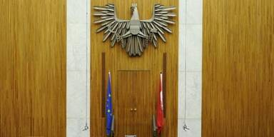 parlament_apa