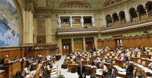 parlament_bern
