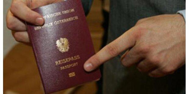 Neuer Ex-Botschafter in Visa-Affäre vor Gericht