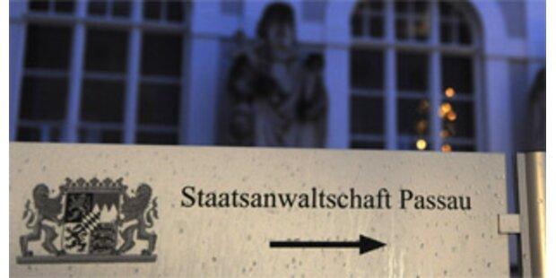 Haftbefehl gegen Münchner Ehepaar erlassen