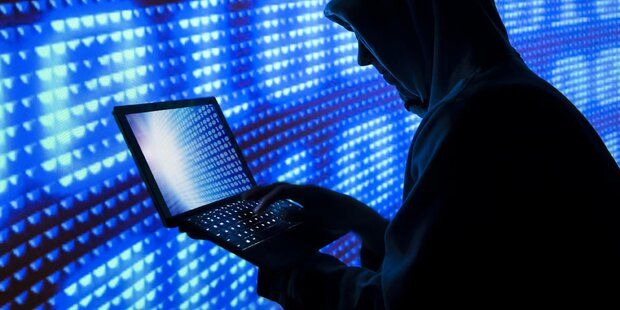 Mega-Lücke bedroht gesamtes Internet