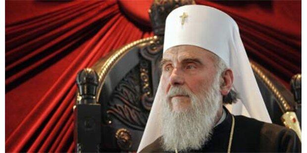 Patriach rudert nach Islam-Kritik zurück