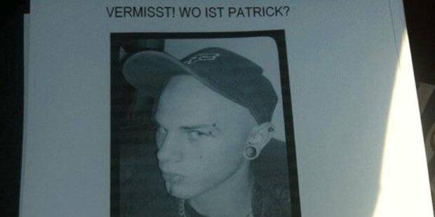 Parndorfer (18) tot in Donau gefunden