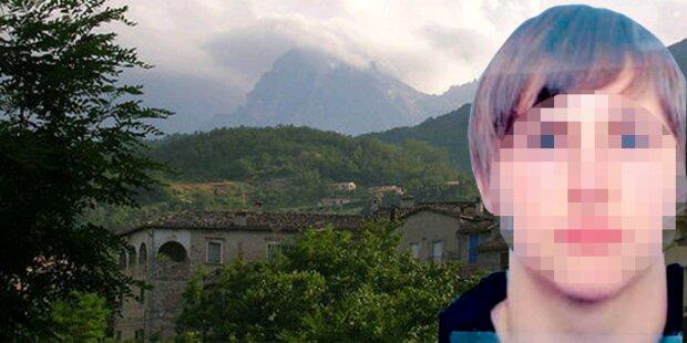 Vermisster Salzburger tot aufgefunden