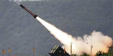 US-Patriot-Raketen ab April in Polen