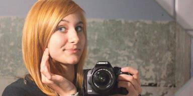Paulina-Mord: Urteil ist Skandal