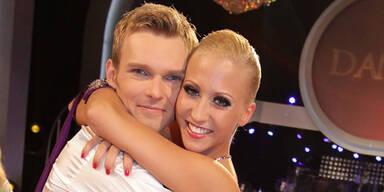 Vadim Garbuzov & Kathrin Menzinger