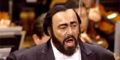 pavarotti_ap