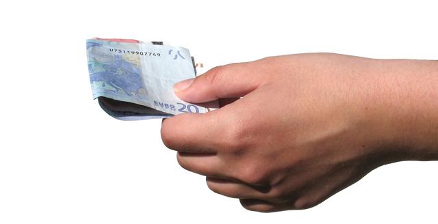 payment_sxc.jpg