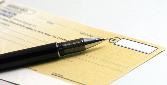 payment_sxc2.jpg
