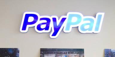 Paypal will jetzt Rassisten verbannen