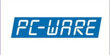 pc_ware