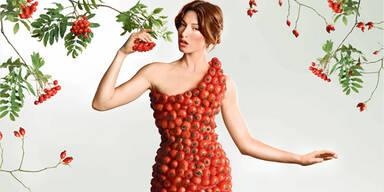 Neuer Trend: Pegane Ernährung