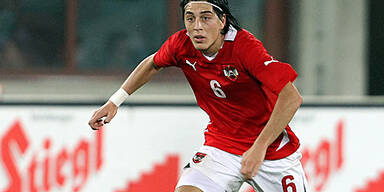 Pehlivan wechselt zu Bursaspor