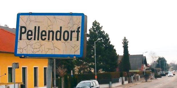 pellendorf.jpg