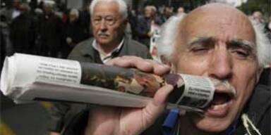 pensionistendemo