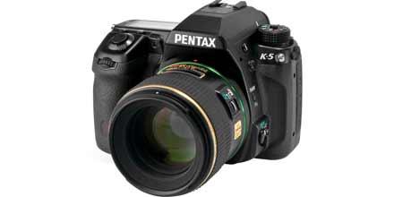 pentax_k5.jpg