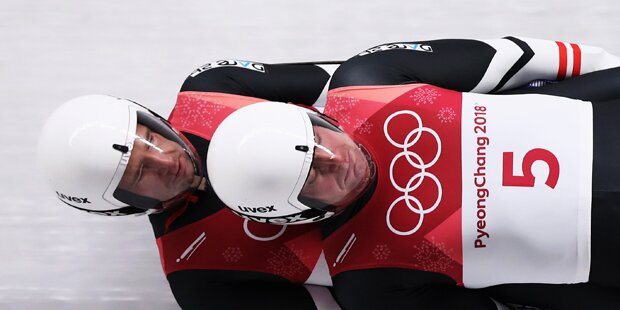 olympia ticker live