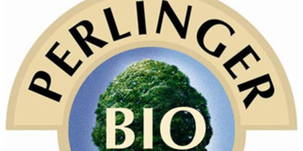 Bio-Pionier Perlinger steht vor Gericht