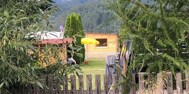 pernitz_camping.jpg