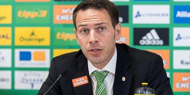 Bundesliga-Klubs zittern ums Überleben