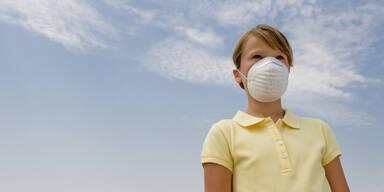 Ausbreitung der gefährlicher Lungenpest in Madagaskar verlangsamt sich