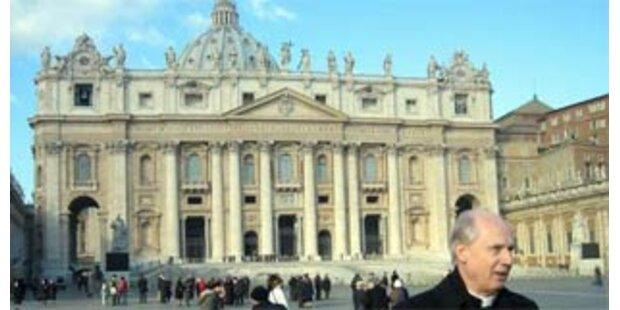 Falsche Polizisten rauben Rom-Touristen aus