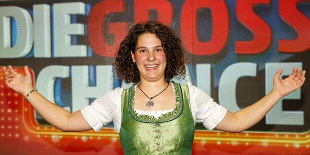 Hat Petra Mayer