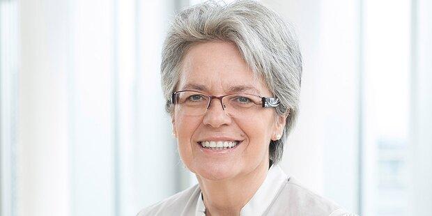 Petra Bohuslav wird Staatsopern-Geschäftsführerin
