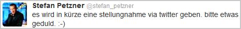 petzner.jpg