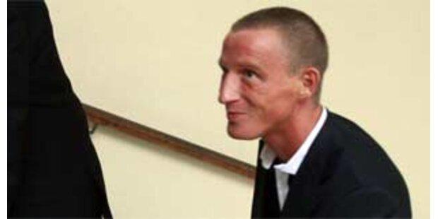 BZÖ-Petzner heizt Ortstafel-Streit an