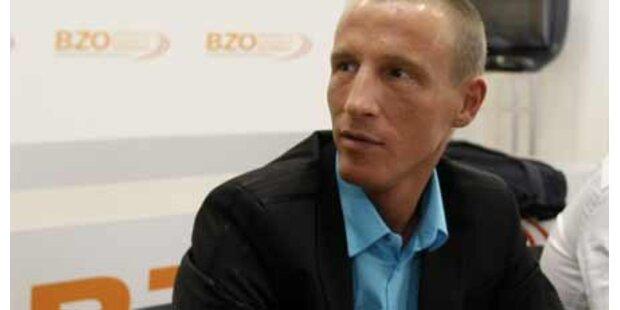 Nationalrat liefert Petzner aus