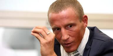 Beleidigter Petzner will Entschädigung