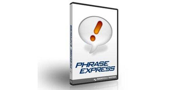 Geniale Zusatz-Software für Windows 7
