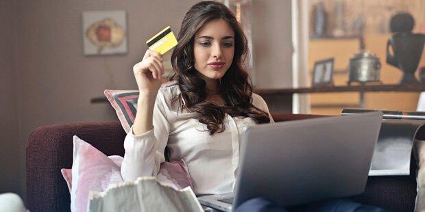 Bezahlmethoden für Online-Casinos