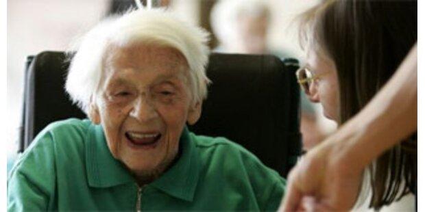 Krankenpfleger gestand Tötung von vier Senioren