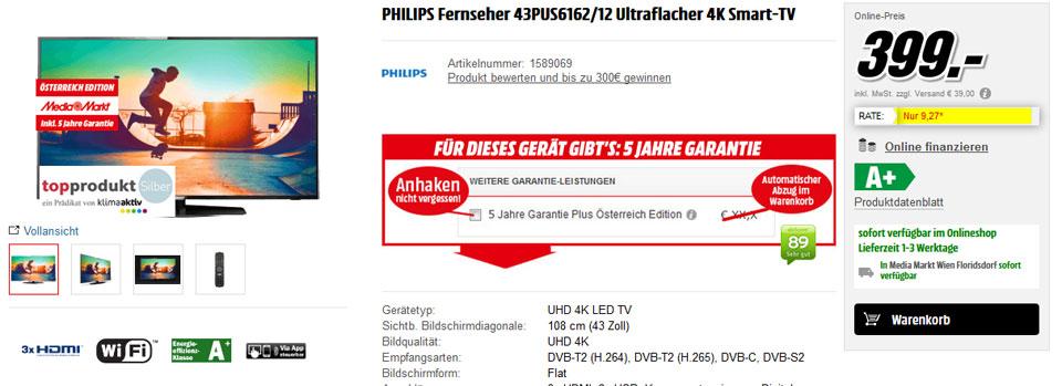 philips-tv-mediamarkt-43.jpg