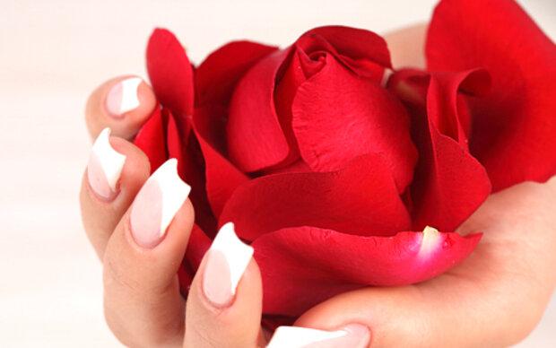 Das Glück zum Blühen bringen
