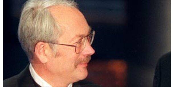 Physik-Nobelpreis für Riesen-Magnetwiderstand