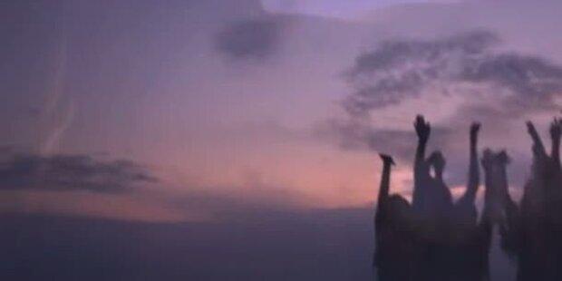 The Pierces: Video: