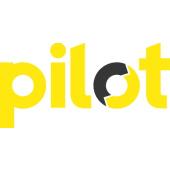 pilot.de.jpeg