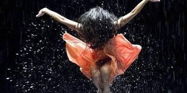 Pina - Tanz der Körper und Bilder