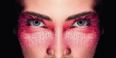 Pink Titel